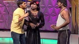 Adhu Idhu Yedhu Full Episode 292