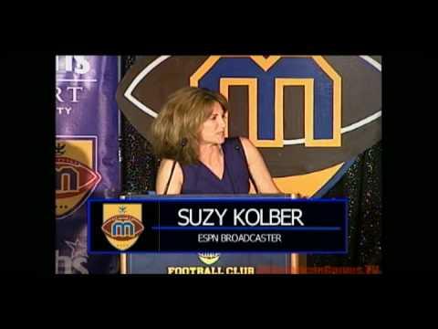 Suzy kolber xxx gif