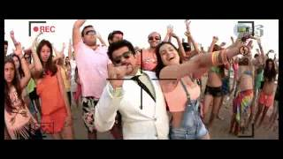 Race 2 Mashup (Video Song) [www.DJMaza.Com].mp4