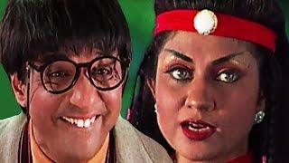 Shaktimaan Hindi – Best Kids Tv Series - Full Episode 81