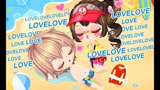 LINE Play - Love Sick 8 Lifeguard Letch 10x Spins, Upgrade and Curious Closet (Danger Spotted Eyes)