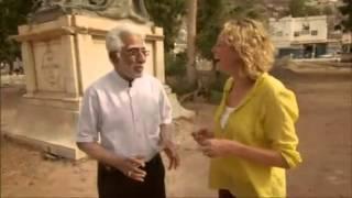 The Frankincense Trail - Oman, Yemen and Saudi Arabia