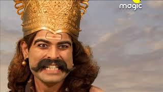 Chakradhari Ajay Krishna - Episode 154 - December 05, 2017 - Best Scene