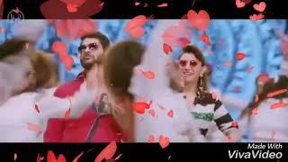 heartukulla | Gulaebaghavali | whatsapp love status tamil | video