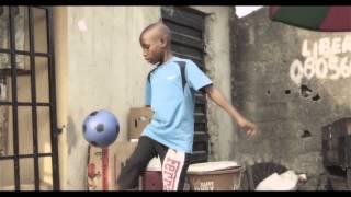 Skuki Feat. Tiwa Savage - Gbemileke [Remix] [Official Video]