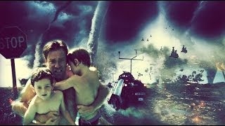 Super Cyclone Full Movie | Hollywood Action Thriller Movies | Hollywood Full Movie