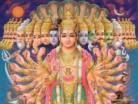 Xxx Mp4 श्रीमद भगवत गीता अध्याय 11 विराट रूप का पूरा विवरण 3gp Sex