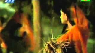 Bangladesh BNP SonG - YouTube.mp4
