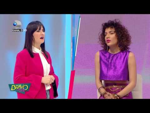 Bravo, ai stil! (04.05.2017) - Editia 74, COMPLET HD