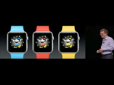 WWDC 2016 Official Recap Watch OS 3 Mac Os Sierra iOS 10 Apple Music