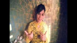 Yaari Chandigarh waali Di (Hassa Shuggal Tamasha) Roop Kaur Kunner