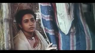 Padma Nadir Majhi Full HD Movie, মানিক বন্দ্যোপাধ্যায় রচিত.