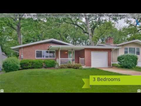 Priced at $279,900 - 2509 Annalee Avenue, St Louis, MO 63144