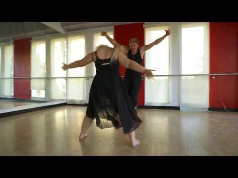Lost and Found Dance Routine | Trisha Paytas
