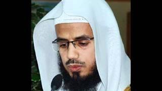 أبو بكر الشاطري :: ما تيسر من القرآن + تحميل Mp3