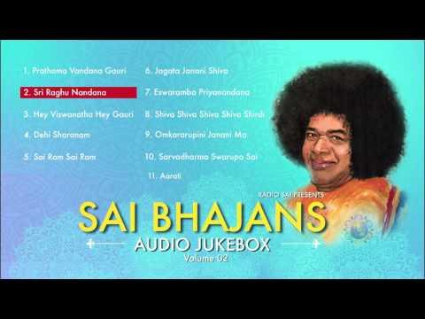 Xxx Mp4 Sai Bhajans Jukebox 02 Best Sathya Sai Baba Bhajans Top 10 Sai Bhajan 3gp Sex