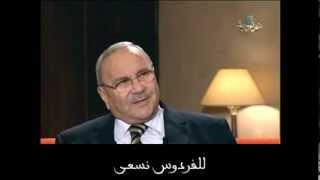 الخيانة والكذب لا يجتمعان مع الإيمان | د. محمد راتب النابلسي