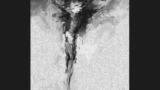 Mi Cristo Viejo - Rondalla De Saltillo