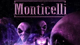 Monticelli - Plan B - ( Lyric Video )