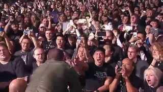 Linkin Park LIVE @ BlizzCon 2015 - FULL