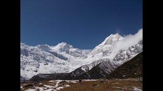 Kaha Samma Jane Yatri Ho : Karna Das Famous Nepali christian Song