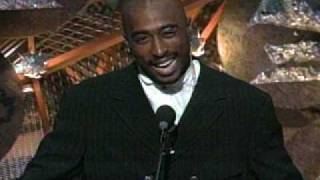 2pac - Life Goes On With Lyrics