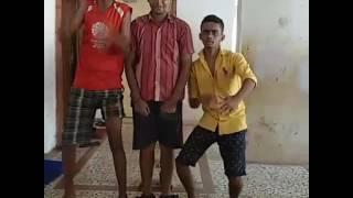 FULL POWER VIDEOS(2)