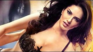 Do Peg Maar or Bhol Jaa Full song One night stand - sunny leone 2016