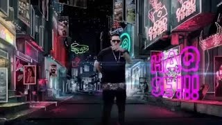 Badshah Ft raftaar new song 2017
