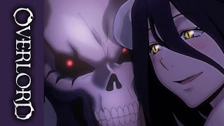 Overlord - Official Clip - Preparation