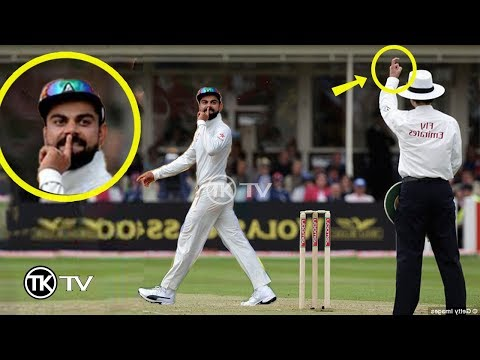 Xxx Mp4 Umpire Worst Decisions Angry Players Reactions TK TV 3gp Sex