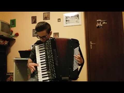 Xxx Mp4 Manuel Burroni CZARDAS Fisarmonica V Monti Accordion 3gp Sex