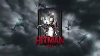 Hitman 2018 - El Papi