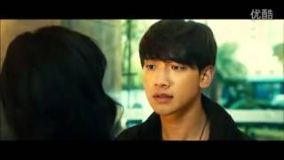 Rain and Liu Yi Fei @ For Love or Money (Difficult Love) Trailer 1