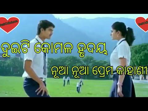 Xxx Mp4 Odia Love Story Odia Love Song Odia True Love Video Akase Paban Diwana Movie Song Prema 3gp Sex