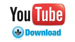 How to download YouTube video without any applications.