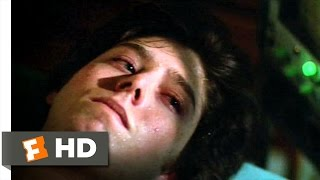 The Beast Within (1/12) Movie CLIP - The Beast Awakens (1982) HD