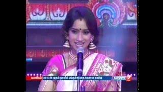 Kannodu Kanbathellam Global concert 2015 by Ar Rahman