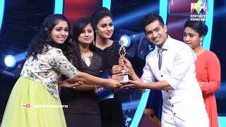 D3 D 4 Dance I Super Finale - Part- 4 I Mazhavil Manorama