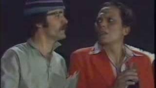 مقطع من مسرحيه عادل امام كوكا كولا مضحك جدا