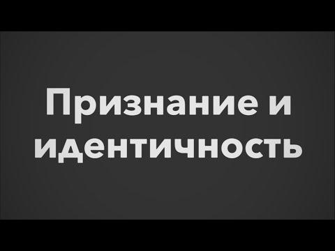 porno-onlayn-v-uzbekistane