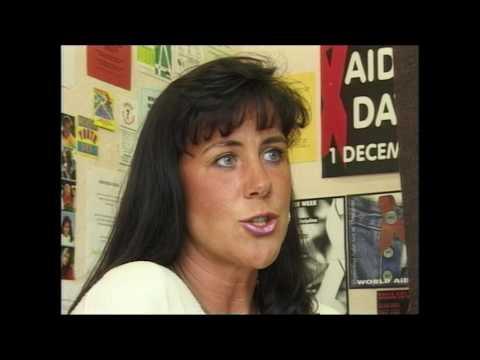 Xxx Mp4 Sue Lloyd Roberts BBC Breakfast News Extra UK Teen Sex Workers 1996 3gp Sex