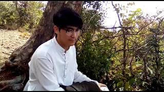 Young Qari Quran Recitation Akbar Rajai  تقلید الشیخ مصطفی اسماعیل