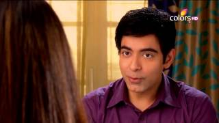 Beintehaa - बेइंतेहा - 28th April 2014 - Full Episode(HD)