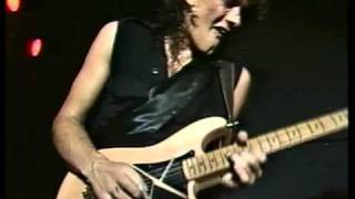 Dio -Rainbow In The Dark Live In Super Rock Japan 1985