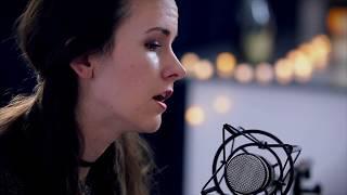 Let It Be (The Beatles) - Jennifer Ann