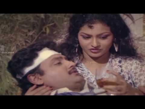 Scene Of The Day - 56 || Telugu Movies  Scenes