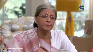 Ekk Nayi Pehchaan - Episode 1 - 23rd December 2013