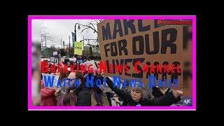 30,000 in Atlanta march, hear emotional pleas on gun violence