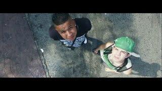 Maniako Ft. Teponer Black You - Veneno Callejero | Video Oficial | HD